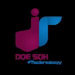 doesoh-main-logo