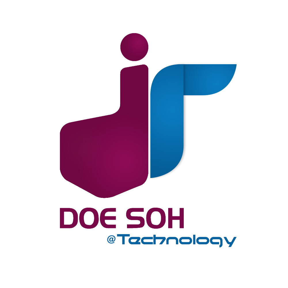 doesoh-main-logo
